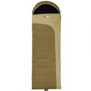 BlackWolf Sleeping Bag - Tuff All Season - Jumbo