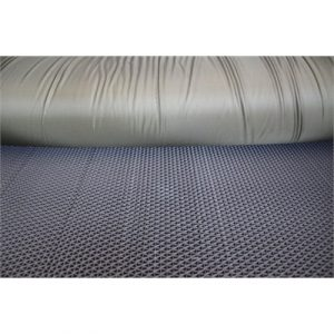 Darche Anti-Condensation Mat for Roof Top Tent