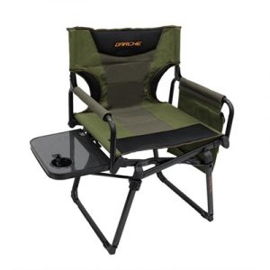 Darche Firefly Compact Directors Chair