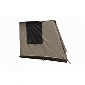 Darche Spare Part - 2 Way Annex with Floor for Roof Top Tent