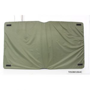 Darche Spare Part - Mattress Cover for Roof Top Tent