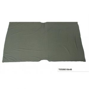 Darche Spare Part - Roof Top Tent Mattress 65mm