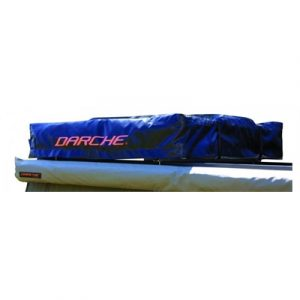 Darche Spare Part - Transit Cover for Panorama 2 Roof Top Tent