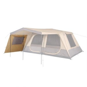 OZtrail Side Wall suits Fast Frame 450 Cabin Tent