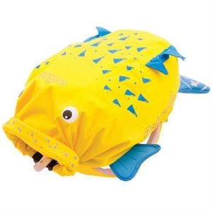 Trunki - Blowfish PaddlePak