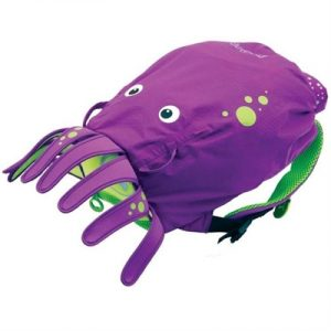 Trunki - Octopus PaddlePak