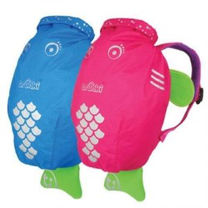 Trunki - PaddlePak