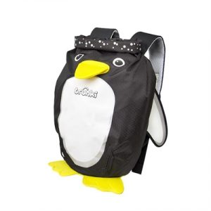 Trunki - Pippin the Penguin Paddlepak