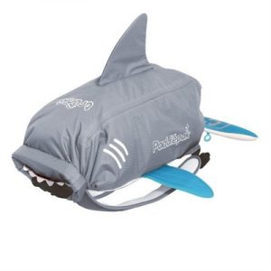 Trunki - Shark PaddlePak