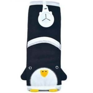 Trunki - Snoozihedz Seatbelt Pad