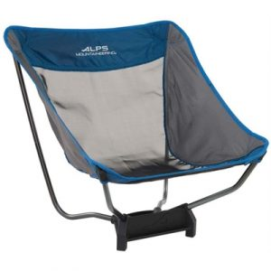 Alps Mountaineering Ready Lite Compact Hiking Chair