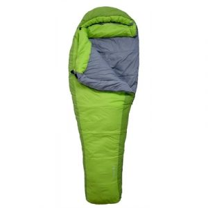 Sea To Summit Voyager Thermolite Insulation VY4 Sleeping Bag - Regular