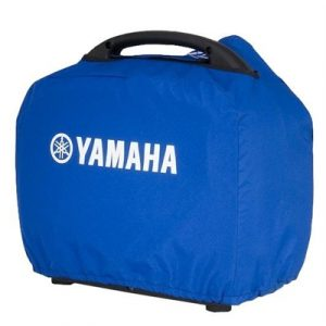 Yamaha Generator Dust Cover - suits EF1000iS Silent Inverter Generator