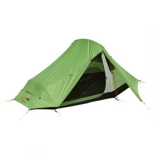 BlackWolf Mantis 2 UL Ultralight Hiking Tent