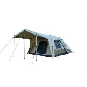 BlackWolf Turbo Lite Plus 300 Tent