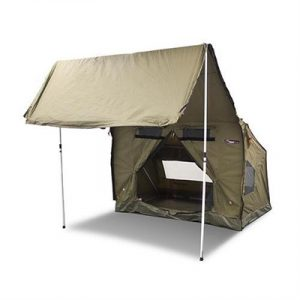 Oztent RV1 Tent