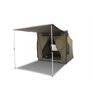 Oztent RV2 Tent