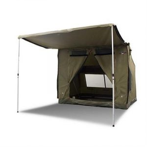Oztent RV3 Tent