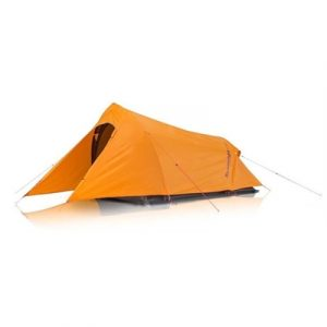 Zempire Atmos 2 Person Adventure Hiking Tent