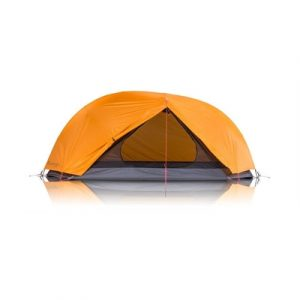 Zempire Atom Hiking Tent