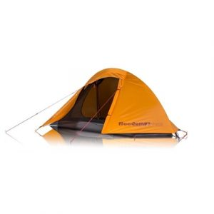 Zempire Mono Hiking Tent