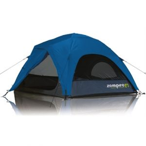 Zempire Neo 3 Vader Dome Tent