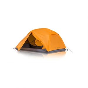 Zempire Zeus Hiking Tent