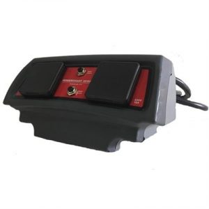 Briggs and Stratton Parallel Kit for P2200i and P3000i inverter generator models